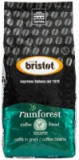Кофе Bristot RainForest