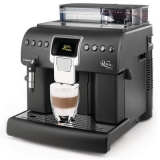 Saeco Royal Gran Crema HD 8920/21